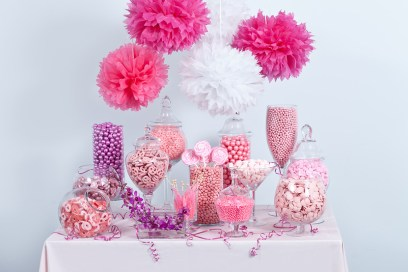pink-candy