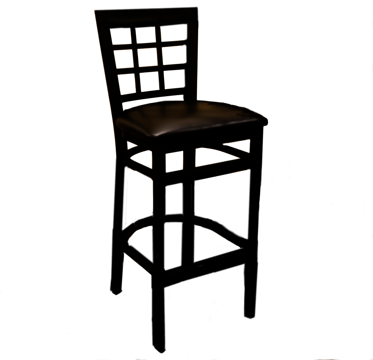chair covers rental cleveland ohio lounge plastic bar chairs black party safari tent