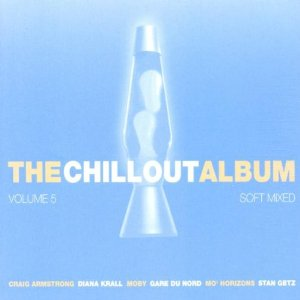 Chillout-Vol5-Warner-Compilation