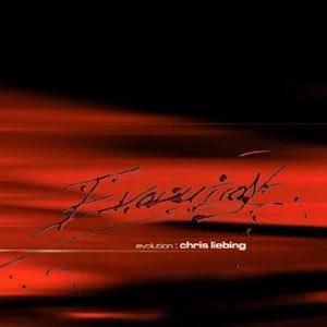 Chris Liebing > Evolution. Splatter-mäßige GänsehautSamples, überraschendvertrackte Kick-Strukturen