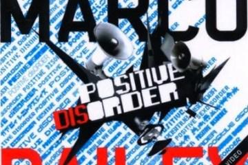 MB Elektronics, Belgien, DJ Mix, Minimal, Techno