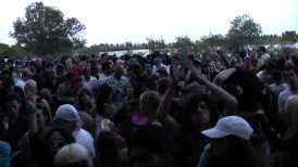 2009.09-Gregor-Tresher-Tourtagebuch-Cherry_Beach_Toronto_2