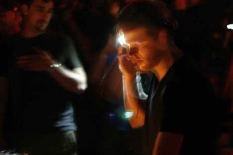 2009.09-Gregor-Tresher-Tourtagebuch-Cherry_Beach_Toronto_3