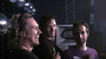 2009.09-Gregor-Tresher-Tourtagebuch-WelcomeToTheFuture_5