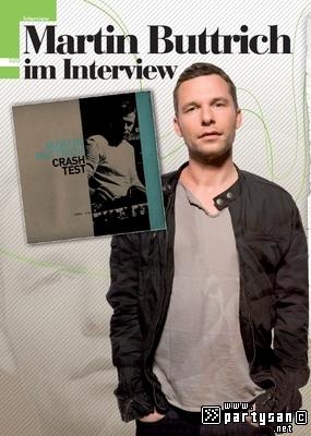 Martin-Buttrich-Interview