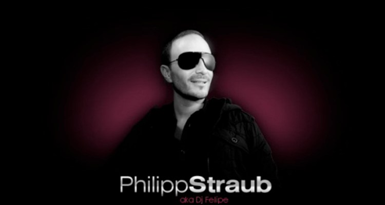 Smalltalk-Philipp-Straub-aka-DJ-Felipe