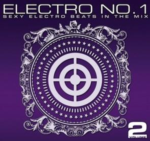 Electro Vol 2_t