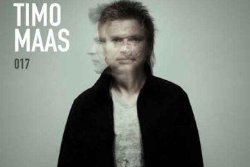 Timo Maas Balnace DJ Mix