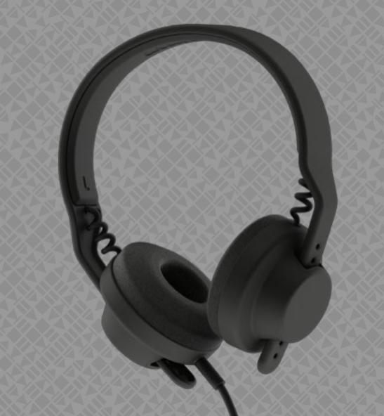 2010.11.11-aiaiai-tma-1-dj-headphones---
