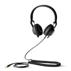 2010.11.11-aiaiai-tma-1-dj-headphones-3