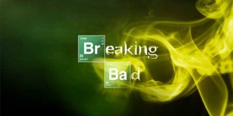 Logo_Breaking_Bad