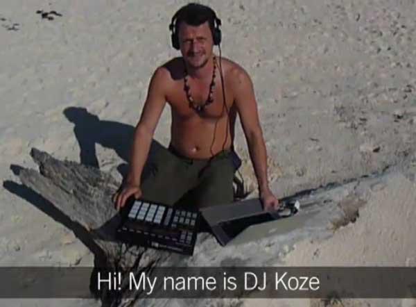 dj-koze-strand-maschine-native-instruments