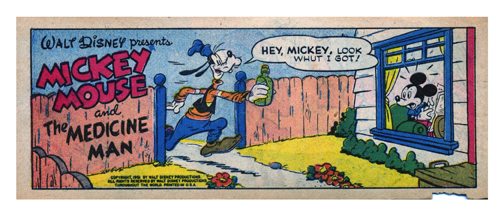 Mickey-Mouse-and-the-Medicine-Man_2