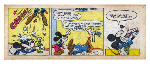 Mickey-Mouse-and-the-Medicine-Man_5