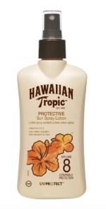 HawaiianTropicProtective_SunLotion_LSF8