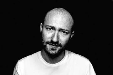 Paul Kalkbrenner Berlin Techno Live Berlin Calling Film Ikarus