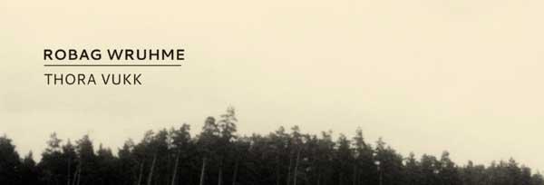 Robag Whrume Thora Vukk Pampa, Paradies, Prognosen Bomm, Wighnomy Brothers, Musik Krause, Jena, DJ Koze, Field Recordings, Gabor Schablitzki, Album, Techno, House