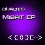 Dualtec – Charlatan