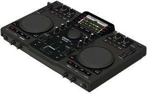 Stanton SCS 4 DJ