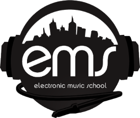 ems – electronic music school Alteburger Straße 375 50968 Köln