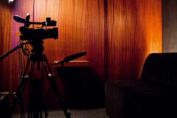 Nightlife Confessions Videobeichte Studio