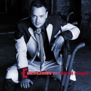 DJ-Marcel-Fengler-Berghain-5-Mix-CD-Cover