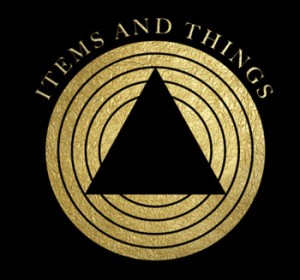 Magda-Marc-Houle-Troy-Pierce-Items-and-Things-Logo-300x280