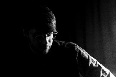 Roman-Fluegel-aka-Alter-Ego-Techno-DJ-Produzent-Frankfurt