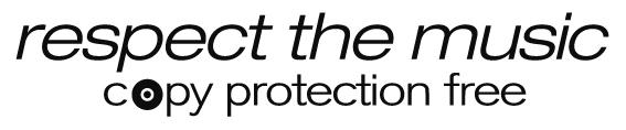 logo der respect_the_music_kampagne