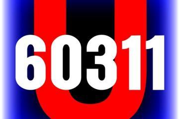 U60311: Weltrekordversuch im Dauerauflegen nach 118 Stunden abgebrochen-partysan.net