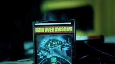 extraleben-constantin-gillies-partysan-raid-over-moscow