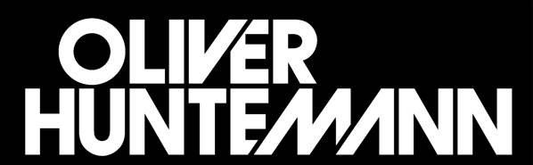 Oliver-Huntemann-Logo