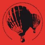 Sascha Dive - Jus Groove (Original Mix) - Tsuba