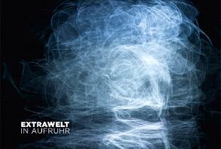 Extrawelt, Cocoon, Sven Väth, In Aufruhr, Techno