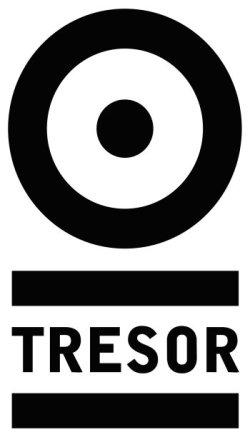 Tresor-Logo