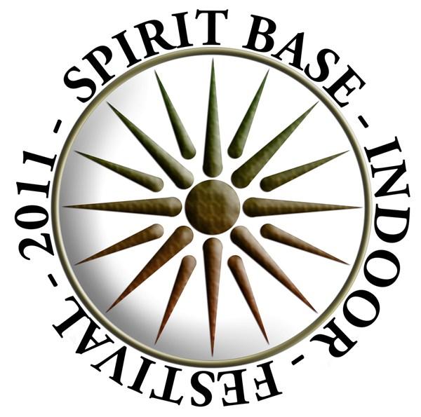 Spirit Base, Festival, Indoor, Live Acts, Nachtwerk, Goaran, Tapanov, Rauchenwarth