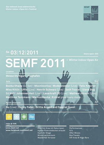 semf2011