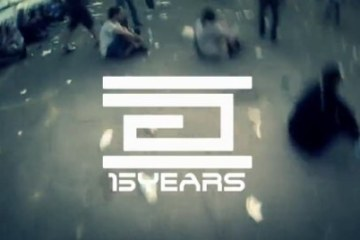Various Artists 15 Years Of Drumcode Drumcode