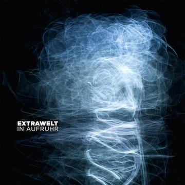 Artist: Extrawelt Album: In Aufruhr Label: Cocoon Release:7th Nov 2011