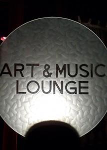 Atzaro Ibiza Bar Lounge Restaurant Hotel Rural