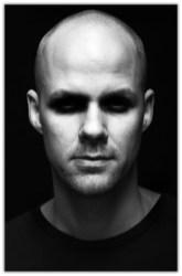 PARTYSAN Award 2011: DJ des Jahres international Adam Beyer