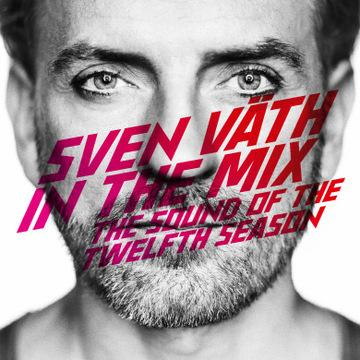 sven-vaeth-sound-of-the-12-twelve-season-mix-cocoon-CORMIX037-