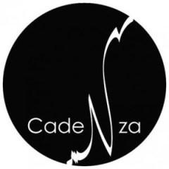 Cadenza Records