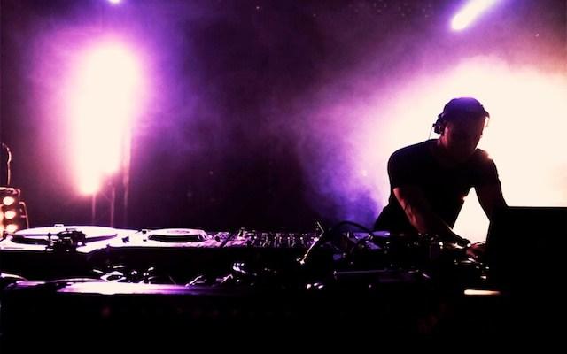 Kris-Menace-eFeel-Compuphonic-VÖ: 04.04.2012