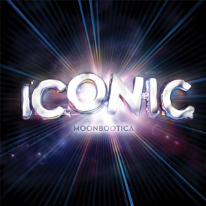 moonbootica-iconic-cover-300x300
