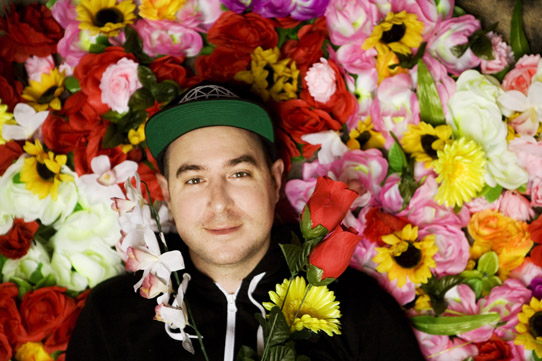 Title: Justin Martin - Ghettos & Gardens - Single Cat-No: DB071 Beatport release date: April 18, 2012 Release date: May 1, 2012
