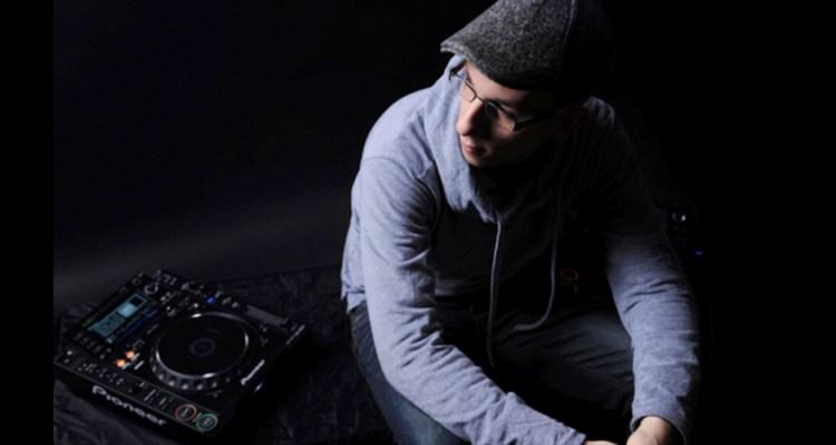 Smalltalk-DJ-Selecta