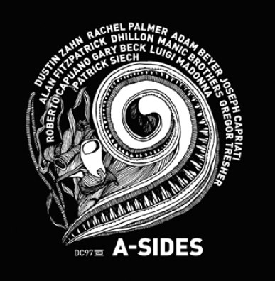 a-side-drumcode-adam-beyer-techno-compilation