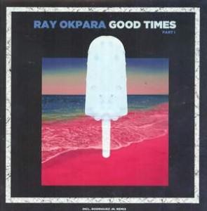 Good-Times-Ray-Okpara