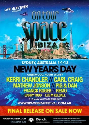 Space_Ibiza_Festival_Sydney_NYD